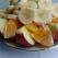 Fructe coapte
