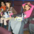 Ziua Copilului la cinema...