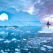 De Ziua Pământului, oamenii de știință din Groenlanda trag un semnal de alarmă referitor la încălzirea globală