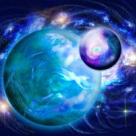 Jupiter, planeta hazardului, in zodia ta de nastere: Afla cum iti este NOROCUL in viata!