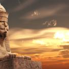 Sacralitate si Astrologie din Egiptul Antic: Horoscopul Proverbelor