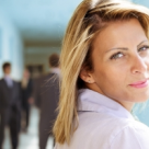 Cum sa comunici cu un sef dificil