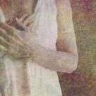 Puterea Iubirii de sine: Citate despre Iubirea de Sine care îți vor crește Stima și Încrederea în sine