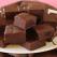 Cum sa faci ciocolata de casa in cuptorul cu microunde