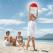 (P) Cea mai noua si eficienta formula biologica de protectie solara pentru pielea copiilor