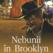 Nebunii in Brooklyn