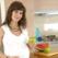 Reguli alimentare de respectat in timpul sarcinii