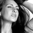 32, varsta maximei atractivitati feminine