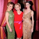 Kinga Varga si Mihaela Glavan, primii designeri invitati la Fashion Days - Meet the designers