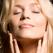 Masaj facial cu efect de intinerire