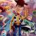 Toy Story 4, o comedie de animație cu noi aventuri memorabile ale celor mai simpatice jucării