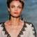 Dorin Negrau la New York Fashion Week: Primavara/Vara 2015