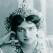 3 carti deosebite despre 3 femei exceptionale ale istoriei