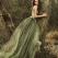 Rochiile de seară cu straturi de tulle: ideale pentru un look de prințesă