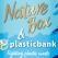 Nature Box lansează o ediție limitată de produse cu ambalaje 98% din plastic social