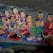 Cele 7 principii divine ale Budismului Nichiren