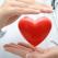 Eventualele afectiuni cardiace ale bebelusului pot fi diagnosticate inainte de nastere