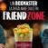FRIENDZONE - al doilea serial marca KFC Romania