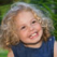 9 pasi catre o copilarie fericita