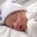 Simturile nou-nascutului