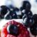 DIETA CU ANTIOXIDANTI: Cele mai sanatoase alimente care te ajuta sa slabesti