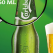 Carlsberg lanseaza in Romania o noua sticla de 660 ml cu capac filetat