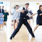 5 motive pentru care in 2017 trebuie sa dansezi