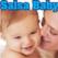 Castiga una din cele 50 de invitatii la Baby Expo