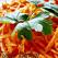 Reteta de post: Salata de morcovi
