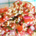 Tabbouleh - o salata colorata