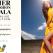Summer Fashion Gala 2021 prezintă ultimele colecții din moda românească și internațională la Veranda Mall