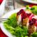 Crăciun fericit, dar și sănătos! Ghidul cumpărăturilor sănătoase pentru Sărbători
