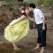 Ce nu stiai despre sarut