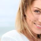 8 modalitati de a-ti sterge 10 ani de pe chip