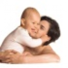 Trusa necesara lui bebe cand merge la babygym/kinetoterapie