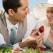 Exista alimente care cresc fertilitatea cuplului?