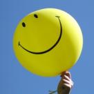 Ghidul Optimistului. Ghidul Pesimistului