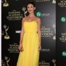 Premiile Emmy 2014: Cele mai frumoase rochii de pe covorul rosu