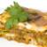 Lasagne cu varza si cu morcovi