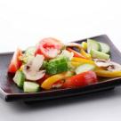 7 alimente care combat cancerul!