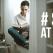 Cum să facem față izolării la domiciliu