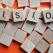 Fiecare a doua persoană, în vârstă de peste 60 de ani, suferă de cataractă