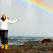 Fericirea este posibila! Cele 7 porunci ale femeilor zen