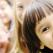 Psiholog: Unde gresim in dezvoltarea armonioasa a copilului?