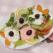 Salata de creier