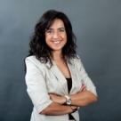 Oana Nastase, femeia de afaceri care spune: 'Energia vine din suflet!'