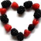 Cum iti hranesti inima pe timp de canicula?