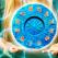 Horoscop: Top 3 zodii cu o puternica energie astrala in mai 2016