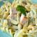 Salata de Fusilli si Fasole