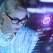 Kaspersky Lab vrea sa creasca reprezentarea femeilor in securitatea cibernetica